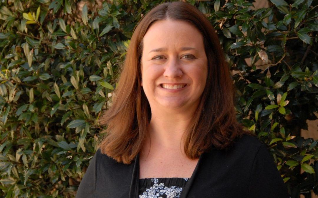 Dalana CornellFront Office Supervisor