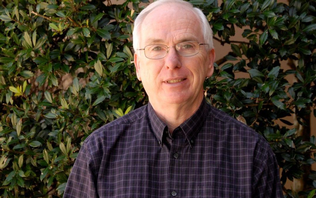 Darrell CatlettDispensary Manager