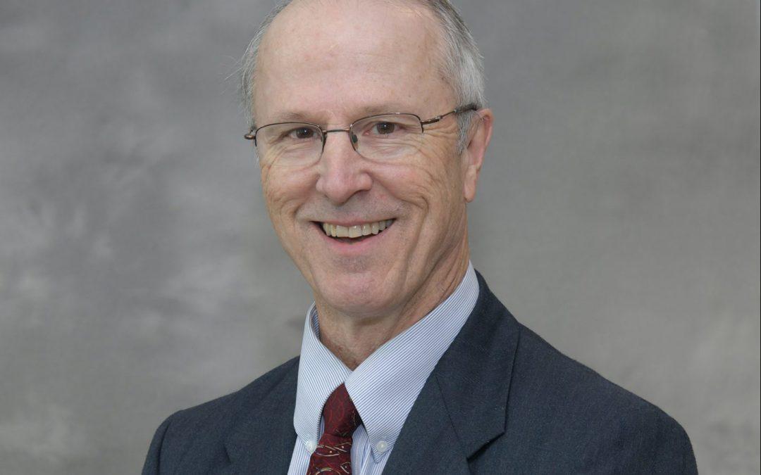 Andrew L. SmithMD